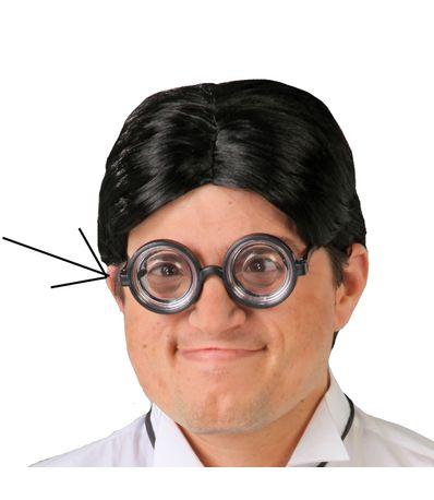 Accesorio-Carnaval-Gafas-Miope