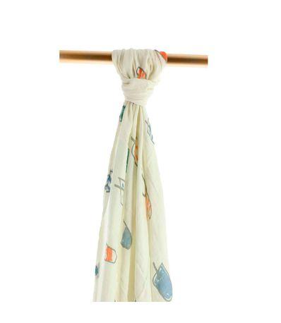 Muselina-de-bambu-120x120-Icecream