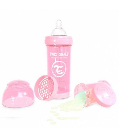 Garrafa-Anticolica-260-Ml-Pastel-Rosa