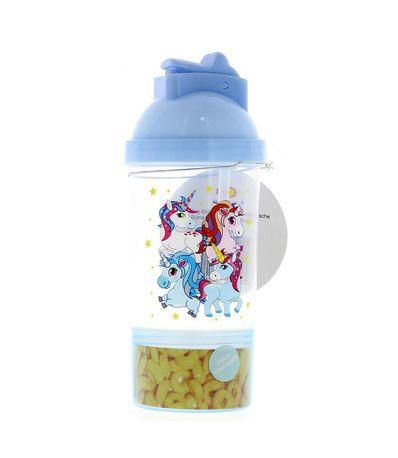 Garrafa-de-agua-azul-do-unicornio-4