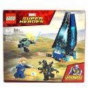 Lego-Marvel-Super-Herois-Ataque-dos-batedores
