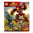 Lego-Marvel-Super-Heroes-Incursion-Demoledora-del-Hulkbuster