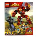 Lego-Marvel-Super-Herois-Hulkbuster-Demolishing-Raid