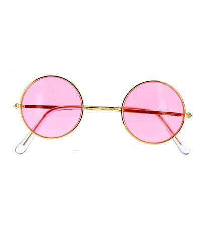 Gafas-de-Hippie-Rosas
