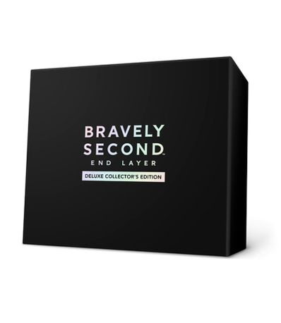 Bravely-Second--End-Layer-Ed-Coleccionista-3DS