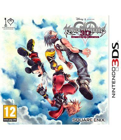 Kingdom-Hearts-3D--Dream-Drop-Distance-3DS