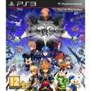 Kingdom-Hearts-Hd-25-Remix-PS3