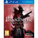 Bloodborne-Edicion-Juego-Del-Año-PS4