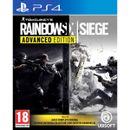 Rainbow-Six-Siege-Advanced-Edition-PS4