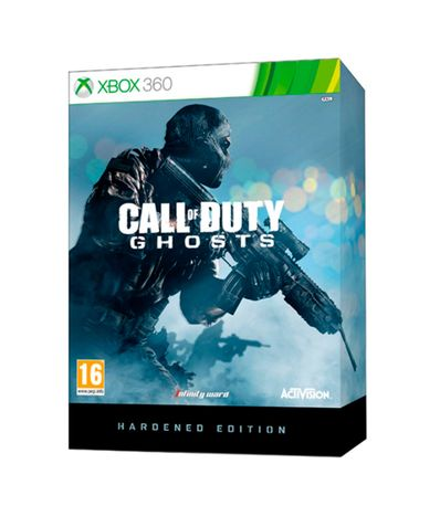 Call-Of-Duty--Ghosts-Hardened-Edition-XBOX-360