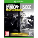 Rainbow-Six-Siege-Advanced-Edition-XBOX-ONE