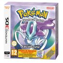 Pokemon-Cristal--Codigo-De-Descarga--3DS