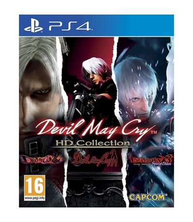 Devil-May-Cry-Collection-Hd-PS4