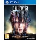 Final-Fantasy-Xv-Edicion-Royal-PS4