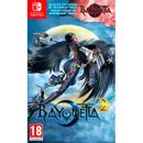 Bayonetta-2---1-SWITCH