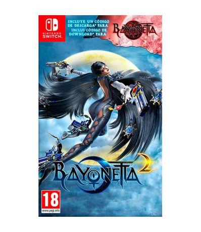 Bayonetta-2---1-SWITCH