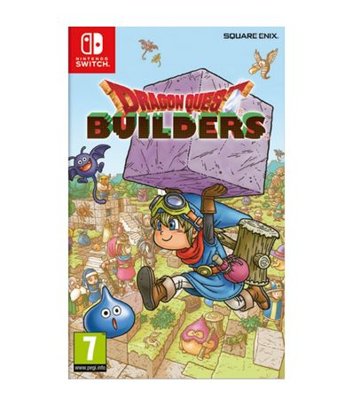 Dragon-Quest-Builders-SWITCH