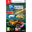 Rocket-League-Edicion-Coleccionista-SWITCH