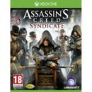 Assassin-S-Creed--Syndicate-XBOX-ONE