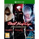 Devil-May-Cry-Collection-Hd-XBOX-ONE