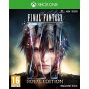 Final-Fantasy-Xv-Edicion-Royal-XBOX-ONE