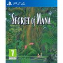Secret-Of-Mana-PS4
