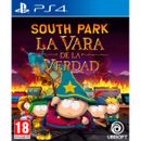 South-Park--La-Vara-De-La-Verdad-Hd-PS4
