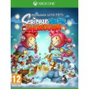 Scribblenauts-Showdown-XBOX-ONE