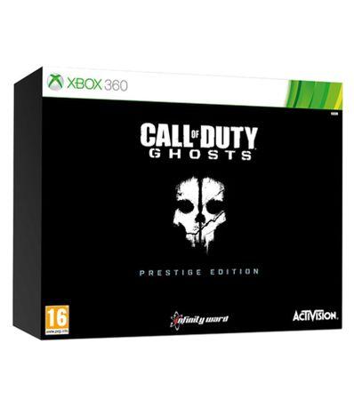 Call-Of-Duty--Ghosts-Prestige-Edition-XBOX-360