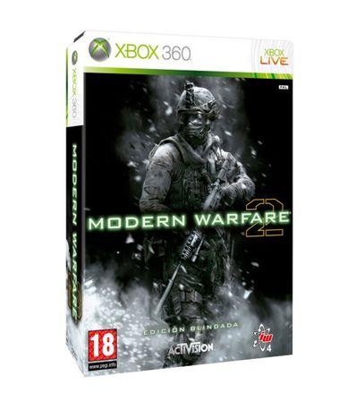 Call-Duty--Modern-Warfare-2-Ed-Coleccionista-XBOX-360