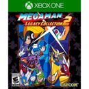 Mega-Man-Legacy-Collection-2-Importacion-Usa-XBOX-ONE