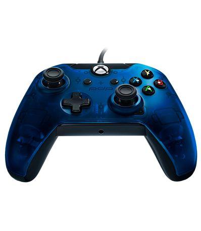 Mando-Azul-Licenciado-Nueva-XBOX-ONE-Y-PC