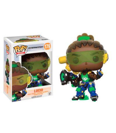 Figura-Funko-Pop-Lucio