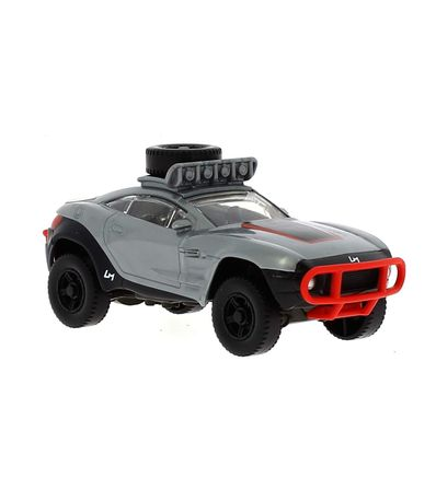 Fast---Furious-Kit-Vehiculo-Local-Motors-Rally-Fighter