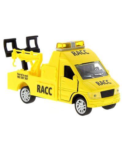 Grua-de-carro-em-miniatura-01-43-RACC