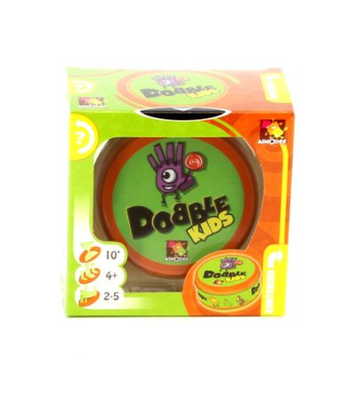 Juego-Dobble-Kids