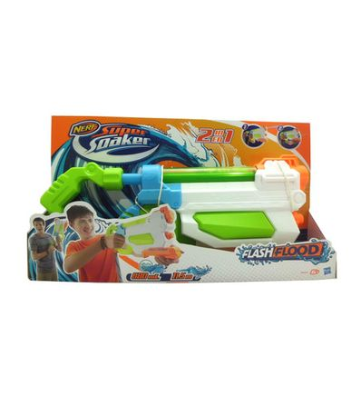 Nerf-supersoaker-Flashflood