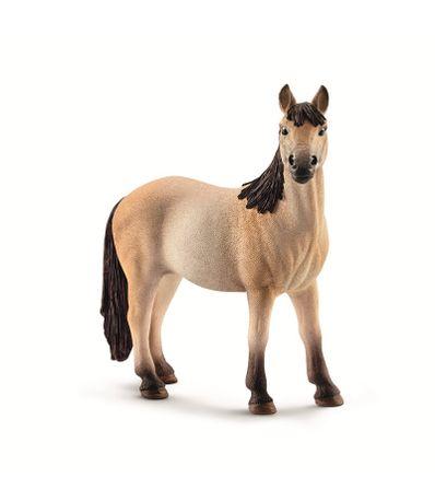 Figura-Mare-Mustang