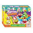 Set-Plastilina-Cupcakes
