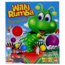 Willy-Rumba