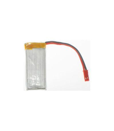 Bateria-VCam-HD-II