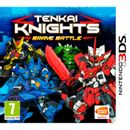 Tenkai-Knights--Brave-Battle-3DS