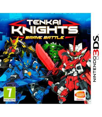 Tenkai-Knights--Brave-Battle-3DS