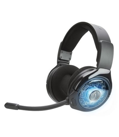 Headset-Afterglow-Wireless-Ag-9-