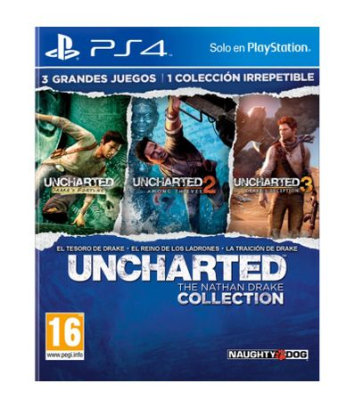 Uncharted--The-Nathan-Drake-Collection-PS4