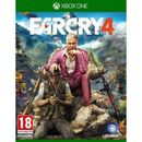 Far-Cry-4---Reedicion---XBOX-ONE