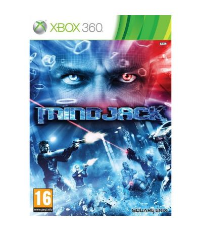 Mindjack-XBOX-360