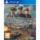 Sudden-Strike-Iv-PS4