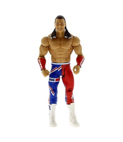 WWE-Summer-Slam-Figura-British-Bulldog