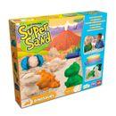 Super-Sand-Dinossauros